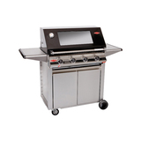 BeefEater 4 Burner 3000E Signature Series Barbeque - BS19242