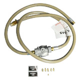 Beefeater Natural Gas Conversion Kit for BeefEater Signature E Barbecues (Quartz Ignition) - After 2011 - BS95167