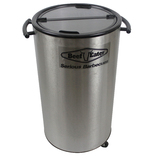 Beefeater 60 litre Stainless Steel Drink Cooler - BSBCOOLER