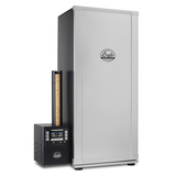 Bradley Digital 6-Rack Smoker 240 Volt - BTDS108CE