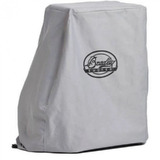 Bradley 4-Rack Weather Resistant Covers