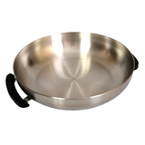 Cobb Premier Frying Wok Dish