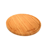 Cobb Premier Bamboo Cutting Board