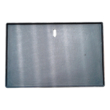 Everdure Hot Plate Vitreous Enamel for Neo 6B 480x320mm - CC011270
