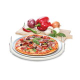 Everdure Pizza Pack - Pizza Stone / Rack and Pan