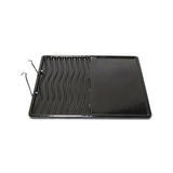 BarbeSkew Griddle - GWHR-1122