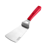 Hark Ultimate BBQ Spatula