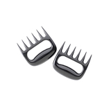 Hark Meat Shredders (Set of 2) - HK0331