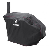 "Hark Texas Pro Pit 20"" Smoker Cover"