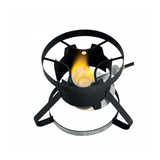 Hark LPG Gas Outdoor Jet-Pro Cooker - HK0511
