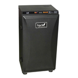Hark Electric Digital Smoker - HK0514