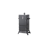 Hark Big Boss Gas Smoker - HK0535