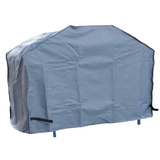 Outdoor Magic - Cyprus Grill Cover, 920L X 430W X 800 Drop