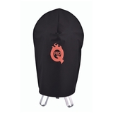 ProQ BBQ Smoker Cover Excel 20- New Material 2016