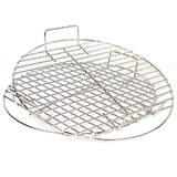 ProQ Stainless Steel Round Grills to suit ProQ Excel 20 Smoker