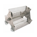 Stainless Steel Hog Roast Carousel - SSHRC-2224