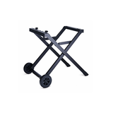 Everdure Universal Trolley Stand - UNISTANDC