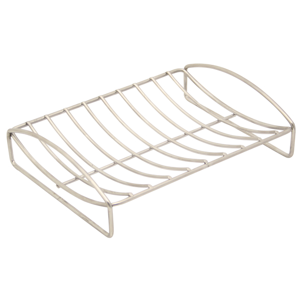 Hark Small Roast Rack - Stainless Steel - HK0203