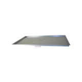 Beefeater Grease Tray 1000R 4 Burner (FOR PICK UP ONLY)