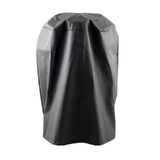 BeefEater BUGG Full Length Cover BB94560