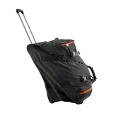 BeefEater Bugg Wheeled Travel Bag - BB94994