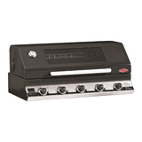BeefEater 1100E 5-Burner Built In Barbeque - BD16252