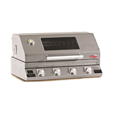 BeefEater Discovery 1100S Series 4 Burner Built In Barbeque - BD16340