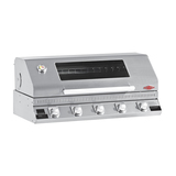 BeefEater Discovery 1100S Series 5 Burner Built In Barbeque - BD16350