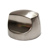 BeefEater Signature 3000S Stainless Steel Knob