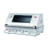 BeefEater Signature 3000SS 4 Burner Built in - BS12840S