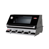 BeefEater 4 Burner 3000E Signature Series Built In Barbeque - BS19942