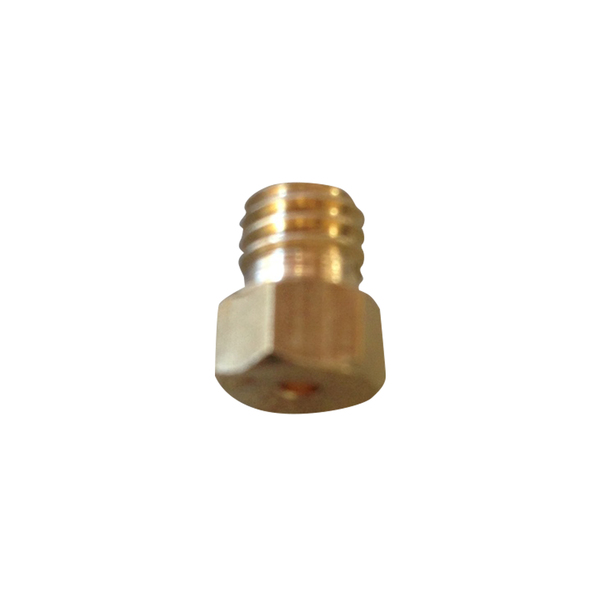 BeefEater LPG 1.27mm Injector - Suit Old Signature 3000S - 6mm thread - 3000E suitable